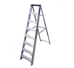 builders-steps-hire