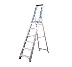 platform-steps-hire