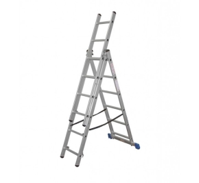 combination-ladders-hire
