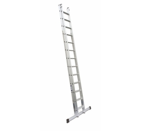 extension-ladders-hire