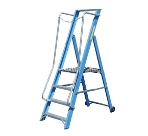 platform-steps-grp-hire