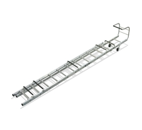 roof-ladders-hire