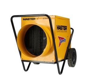 fan-heaters-hire