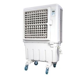 evaporative-air-coolers-hire