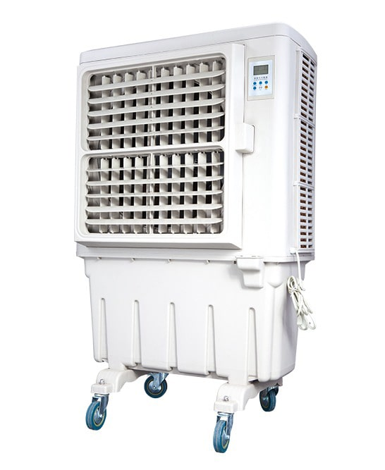 Maximum Marketing KDT-90 Evaporative Cooler 240v 38Kg