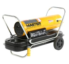 diesel-heaters-hire