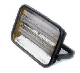 Magnum Florescent light 72w 110v 5.5kg