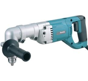 right-angle-drills-hire