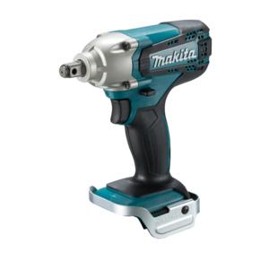 Makita DTW190Z Impact Wrench 18v 1.8Kg