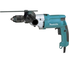 rotary-hammer-3-jaw-hire
