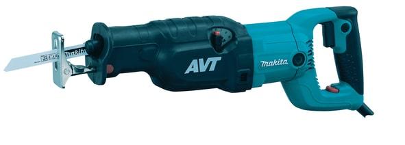 Makita JR3070CT Reciprocating Saw 110v 4.6Kg