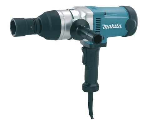 "Makita TW1000 1"" Impact Wrench 110v 8.8Kg"