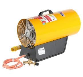 propane-forced-air-heaters-hire