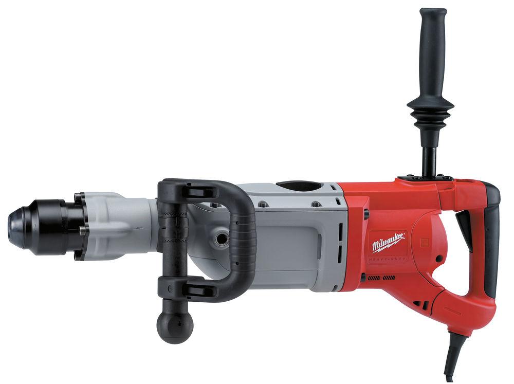 Milwaukee K950S Combination Hammer SDS Max 110v 11.8Kg