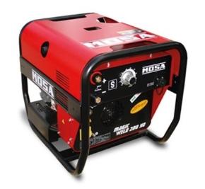 welding-equipment-hire