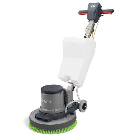 Numatic HFM1523 Floor Scrubber 110v 32Kg