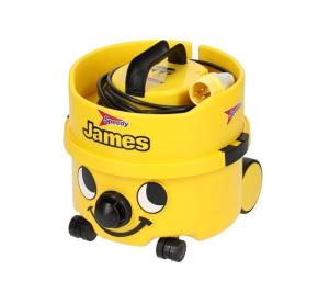 vacuums-hire
