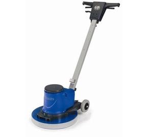 floor-scrubbers-polishers-hire