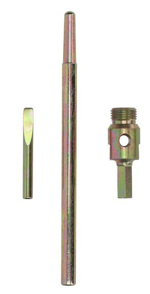 C0402630A-s