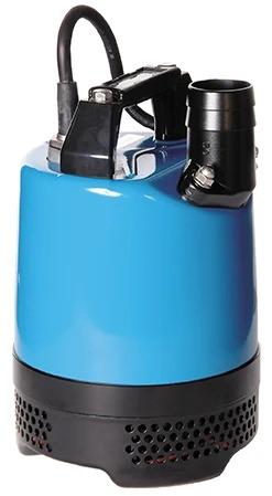 Tsurumi LB480 50mm Submersible Water Pump  110v 10.4Kg