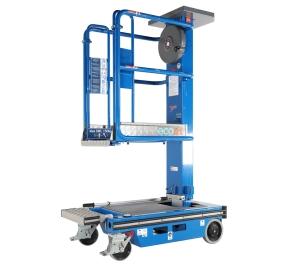 push-around-verticals-hire