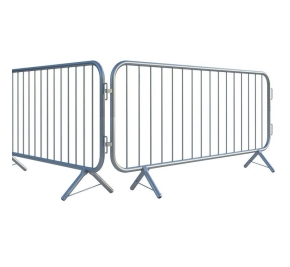 crowd-control-barriers-hire