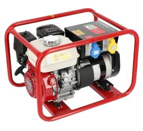 petrol-generators-hire