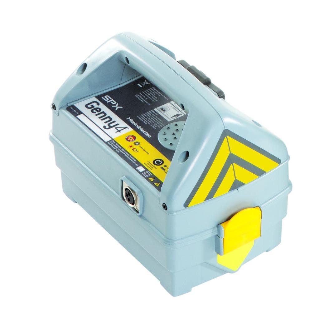 Radio Detection 10/GENNY4EN Signal Generator