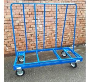 trucks-trolleys-hire