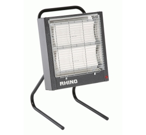 radiant-heaters-hire