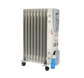 oil-fired-heaters-hire