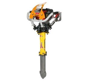 tamping-equipment-hire