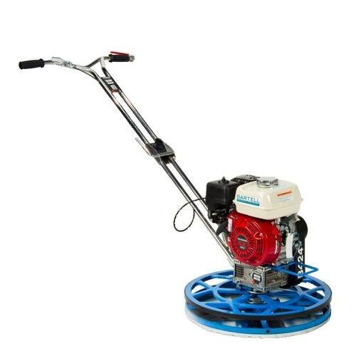 SPE B424 Edging Trowel Petrol 57Kg