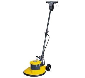 floor-scarifiers-hire