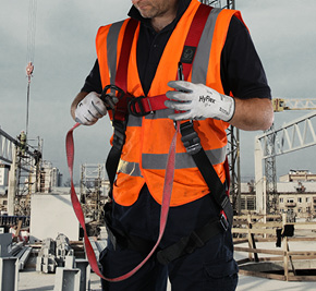 ppe-and-safety-sales