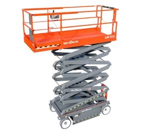 electric-scissor-lifts-hire