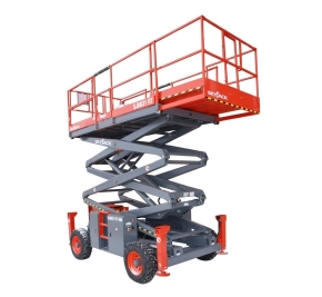 diesel-scissor-lifts-hire