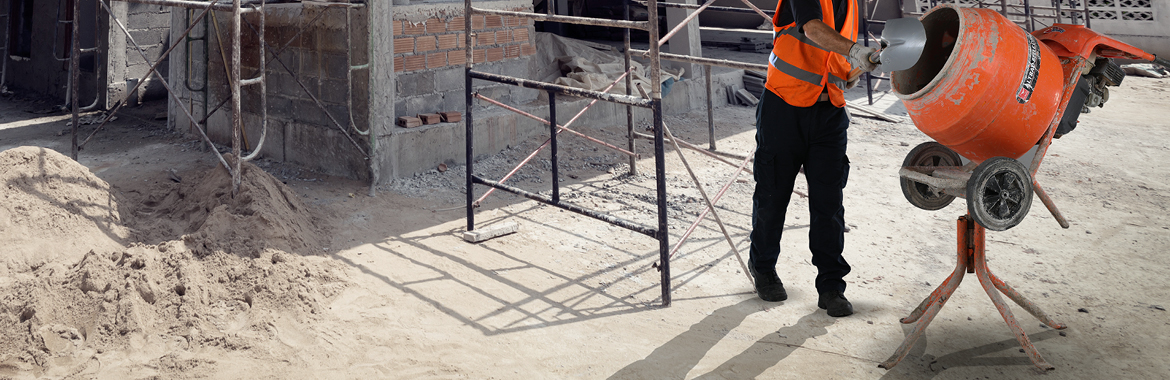 Speedy_banners_concrete_and_compaction