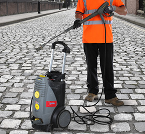 cleaning-equipment-hire