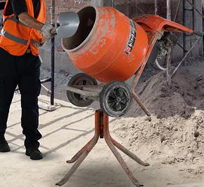 concrete-compaction-hire