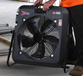 cooling-hire