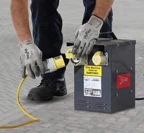 electrical-distribution-hire