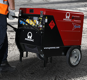 generators-hire