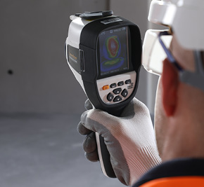 inspection-detection-hire