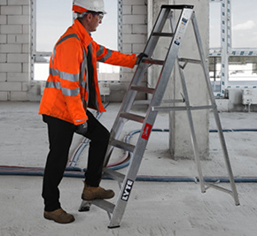 ladders-steps-hire