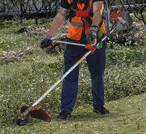 landscape-gardening-hire