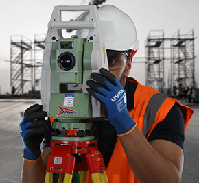 lasers-levels-total-stations-hire