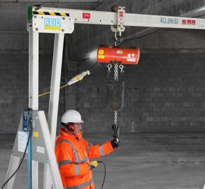 lifting-hoisting-hire