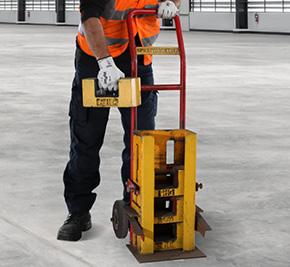 load-measurement-management-hire