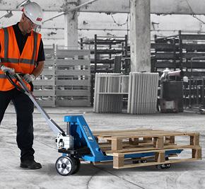 materials-handling-hire